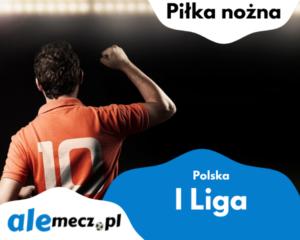 I Liga (Polska)