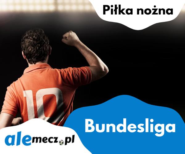 alemecz bundesliga - Bundesliga