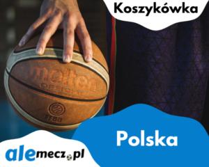 alemecz koszykowa 17 300x240 - AleMecz.pl