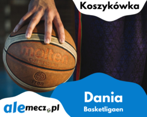 Dania (Basketligaen)