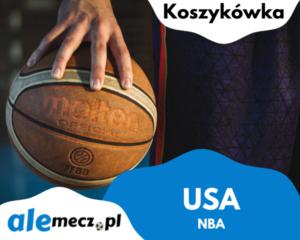 alemecz koszykowa 24 300x240 - AleMecz.pl