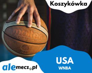 USA (WNBA)