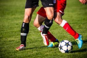 Apklan Resovia w aplikacji Fortuna 1 Ligi