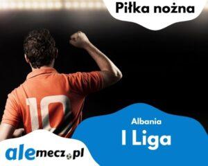 Albania (Kategoria Superiore)