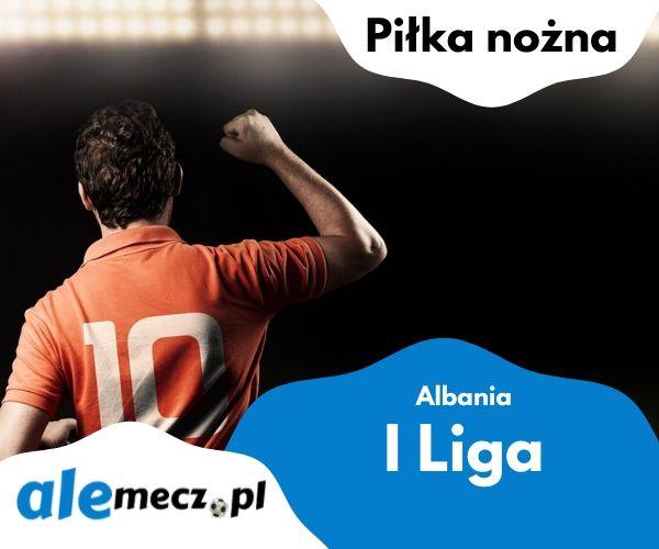 46 - Albania (Kategoria Superiore)