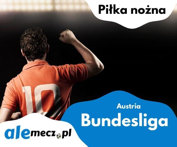 48 - Austria (Bundesliga)