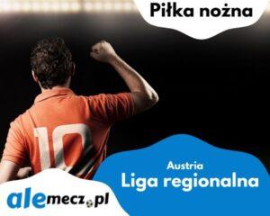 Austria (Liga regionalna)