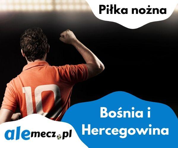 58 - Bośnia i Hercegowina
