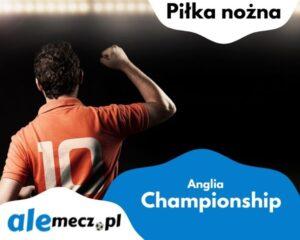 Championship (Anglia)