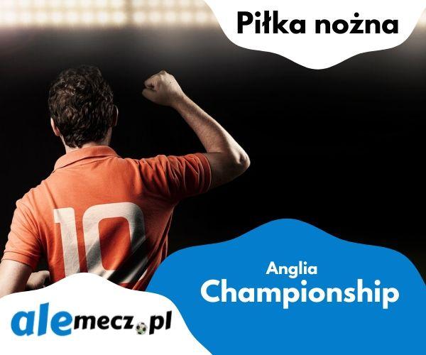 64 - Championship (Anglia)