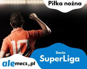 Dania (Superliga)