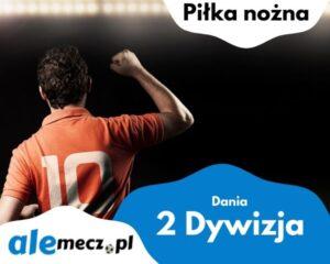 Dania (2 Dywizja)