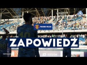 Zapowiedź meczu Stal Rzeszów vs Podbeskidzie Bielsko-Biała