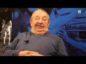 Janusz Porycki opowiada… | #1| O meczu Stomil Olsztyn – Raków Częstochowa 0:1 (1995)