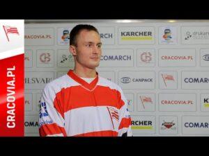 Wywiad z Michalem Gutwaldem (11.08.2020)