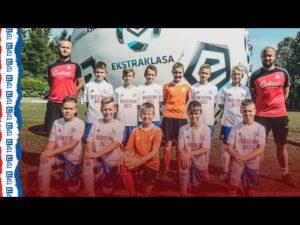 Ekstra Talent w Bielsku-Białej!