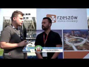 Na żywo: Stal Rzeszów – Górnik Polkowice [STUDIO PRZEDMECZOWE]