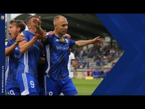 Miedź TV Kamil Zapolnik po meczu z Sandecją Nowy Sącz