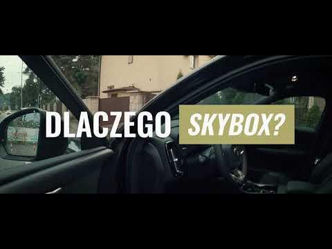 Poznaj loże SKYBOX – mecze Wisły Kraków w komfortowych warunkach