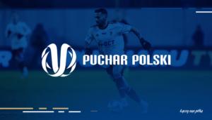 Bilety na pucharowe spotkanie ze Śląskiem Wrocław od poniedziałku