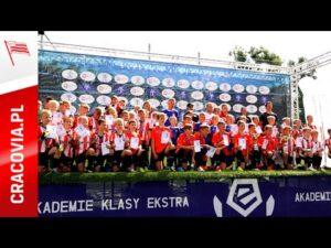 Akademia Klasy Ekstra (08.09.2020)
