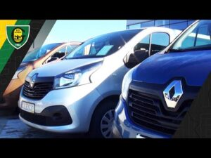 AUTO-ZIĘBA  partnerem motoryzacyjnym GKS-u Katowice