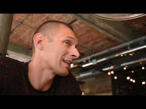 Filip Dylewicz: Chcę być najlepszy w drużynie