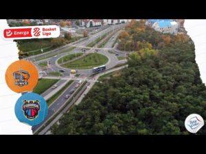 Raport przed meczem | Czas na inaugurację sezonu w Gliwicach