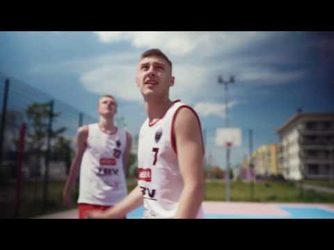 Start Lublin #Hot16Challenge2
