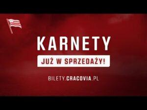 [RETRANSMISJA] Konferencji po meczu Cracovia – Stal Mielec (12.09.2020)