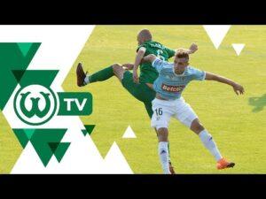 Kulisy meczu: Warta Poznań – Piast Gliwice 0:0