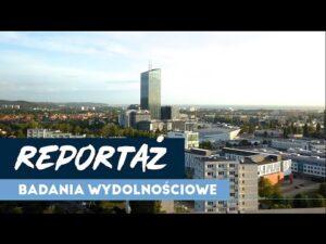 Badania genetyczne na Akademii Wychowania Fizycznego i Sportu w Gdańsku