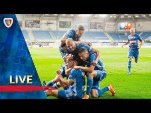 Konferencja po meczu Piast Gliwice – TSV Hartberg 3-2 (1-1) 17|09|2020