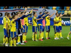Arka Gdynia – Miedź Legnica 4-0: Kulisy meczu