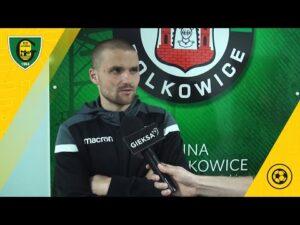 Opinie po meczu Górnik Polkowice – GKS Katowice 0:2 (19.09.2020)