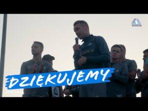 Dariusz Jarecki kończy karierę w Stali Rzeszów