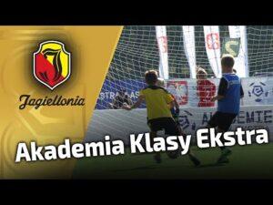 Akademia Klasy Ekstra