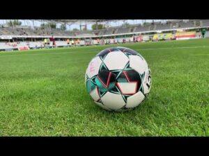 Kulisy meczu w Kielcach