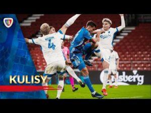 KULISY | KONIEC PRZYGODY W LIDZE EUROPY | FC Kopenhaga – Piast Gliwice 3-0 (1-0) | 24|09|2020