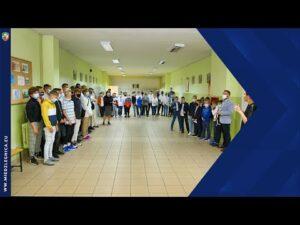 Miedź TV: SMS Miedź Legnica wróciła do zajęć