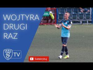 Kulisy meczu: Skra Częstochowa – KKS 1925 Kalisz | 5.09.2020