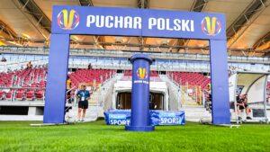 Losowanie Fortuna Pucharu Polski już w piątek