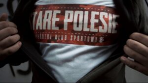 Stare Polesie będzie