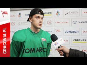Wywiad z Kiryłem Jastrabau {2.10.2020))