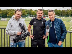 "Read more about the article ""Prawda futbolu"" po łódzku"