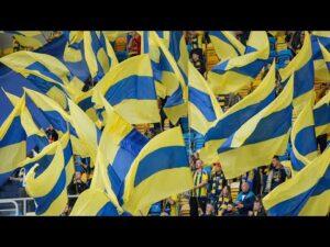 Arka Gdynia – ŁKS Łódź 0-0: Kulisy meczu
