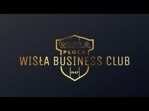 Wisła Buisness Club i Partnerskie Kluby Biznesu – spotkanie inauguracyjne