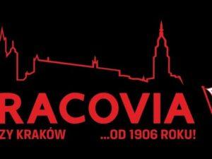 [TRANSMISJA] Półfinał Pucharu Polski Rejon Kraków: Garbarnia II – Cracovia II  (14.10.2020)