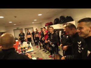 6. kolejka Fortuna1Liga: Kulisy meczu Arka Gdynia – GKS Tychy 0:2