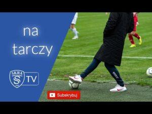 Kulisy meczy: Hutnik Kraków – Skra Częstochowa   17.10.2020